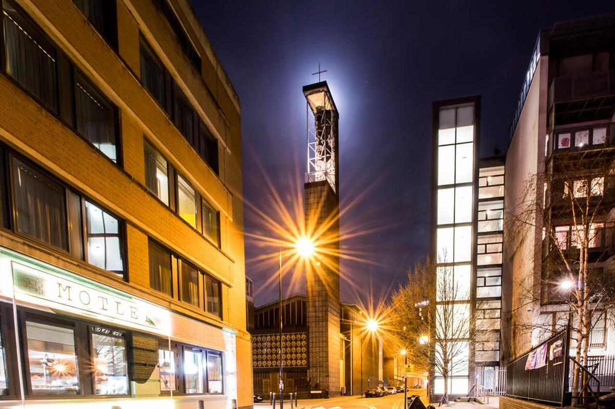 Gemeinde_Galerie-008