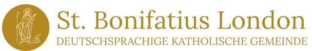 Deutschsprachige Katholische Gemeinde St. Bonifatius London